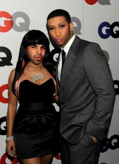 Admit It I I Her Nicki Minaj Told I Love