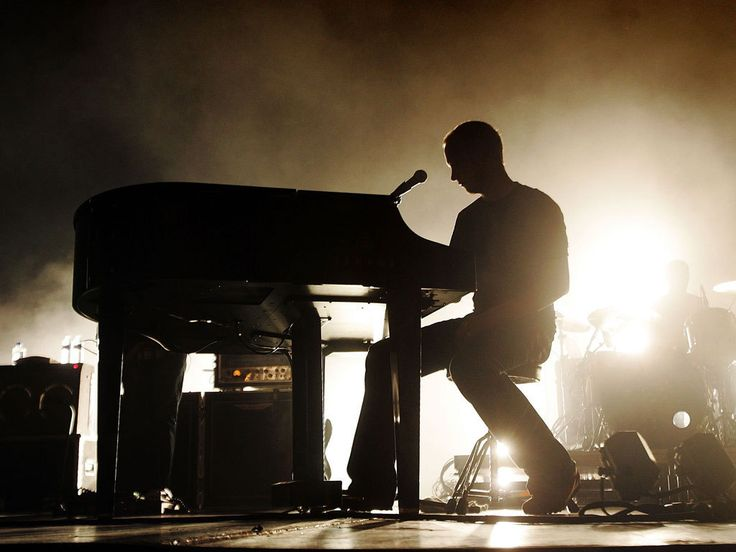 55 Best The Fray Images On Pinterest The Fray Music And Music Lyrics