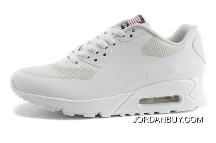 http://www.jordanbuy.com/nike-air-max-90-hyperfuse-prm-mens-shoes-white-shoes-discount.html NIKE AIR MAX 90 HYPERFUSE PRM MENS SHOES WHITE SHOES DISCOUNT Only $85.00 , Free Shipping!