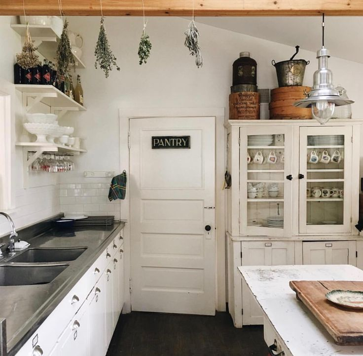 country kitchens photos 1450 best home images on home ideas my 2936