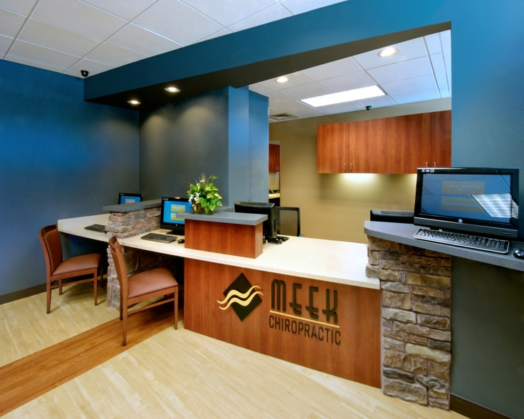 17 best images about chiropractic office on pinterest for Chiropractic office layout