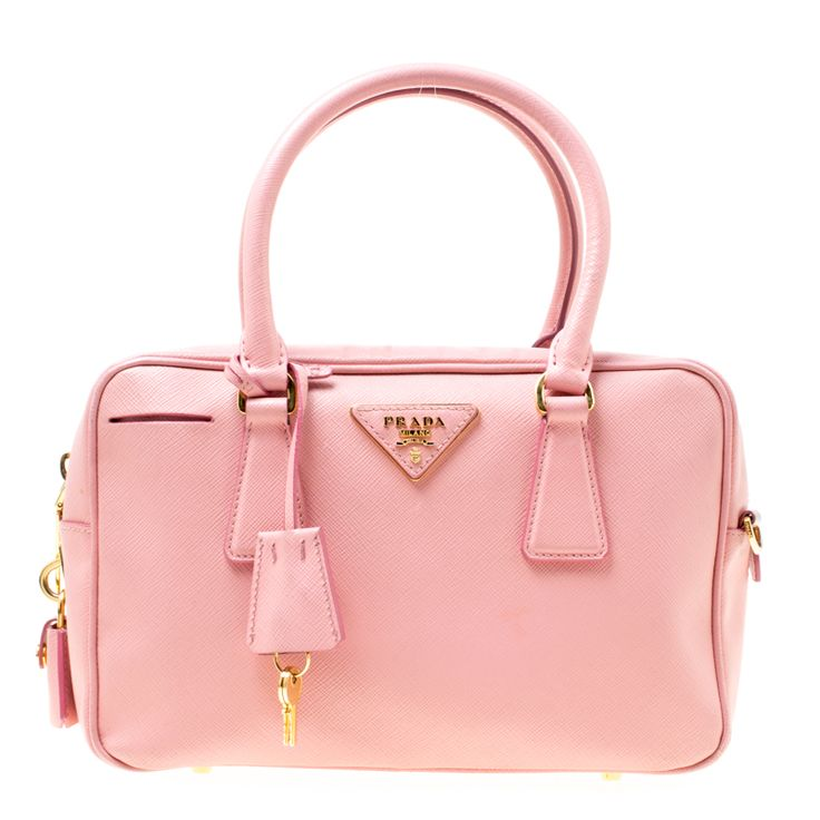 For women with an onthego lifestyle, this bag from the