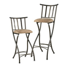 Best 25 Folding Bar Stools Ideas On Pinterest Bar Table