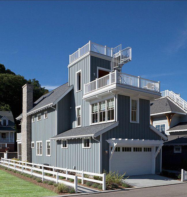 Paint Colors For Homes 651 best home exteriors images on pinterest   exterior paint