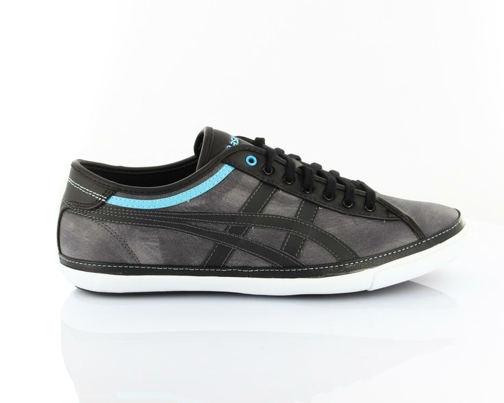 biku-le-dx-dark-grey-black_1_b http://www.korayspor.com/asics-ayakkabi-gunluk-biku-le-dx-dark-grey-black-biku-le-dx-dark-grey-black-18472.html