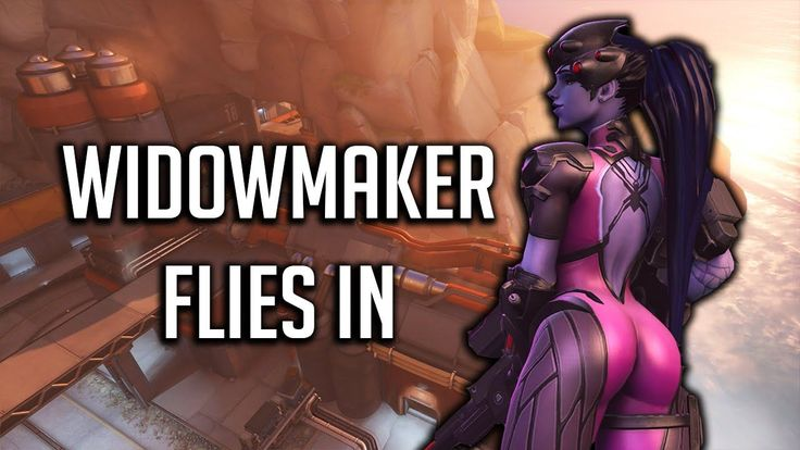 #VR #VRGames #Drone #Gaming WIDOWMAKERS MOMENT! 360 Trickshot, Sentry Strategy Disaster - Overwatch access, alpha, assasination, assassination, Australian, Beta, cliff, commentary, fail, Fall, Funny, gameplay, guide, Help, highlight, Key, live, Map, montage, mrmuselk, Overwatch, parody, play of the game, potg, sentry, Short, Strategy, tips, torbjorn, Tricks, tutorial, vr videos #Access #Alpha #Assasination #Assassination #Australian #Beta #Cliff #Commentary #Fail #Fall #Fun