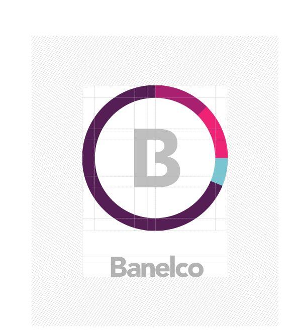Banelco by DHNN Creative Agency , via Behance
