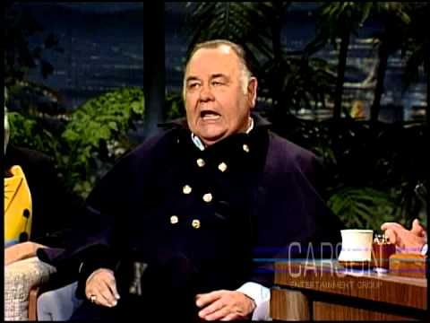 Jonathan Winters and Robin Wiliams on The Tonight Show Starring Johnny Carson - YouTube