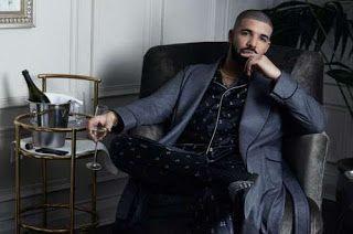 Billboard Hot 100 - Letras de Músicas - Sanderlei: Sacrifices - Drake Featuring 2 Chainz & Young Thug
