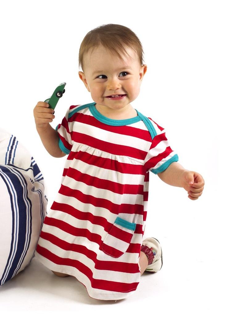 babyclothes from ibiaba:))  www.ibiaba.hu