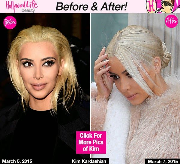 World News in Bahasa: Kumpulan Foto Kim Kardashian