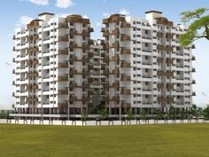 Are you looking flats for sale in Bandlaguda near Nagaram, kushaiguda ? Then, just contact Modi Builders, one of the leading construction companies in Hyderabad. Visit us: http://www.modibuilders.com/current_projects/lotus/