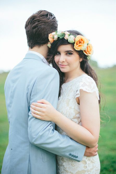 Wedding Styling Ideas. http://www.forevaevents.com.au/portfolio/hay-were-hitched/