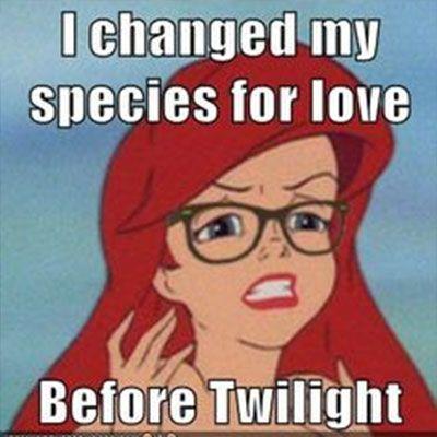 the-little-mermaid-twilight-meme