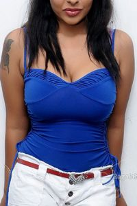 lovey super models are offering you love service Mumbai regarding your power.