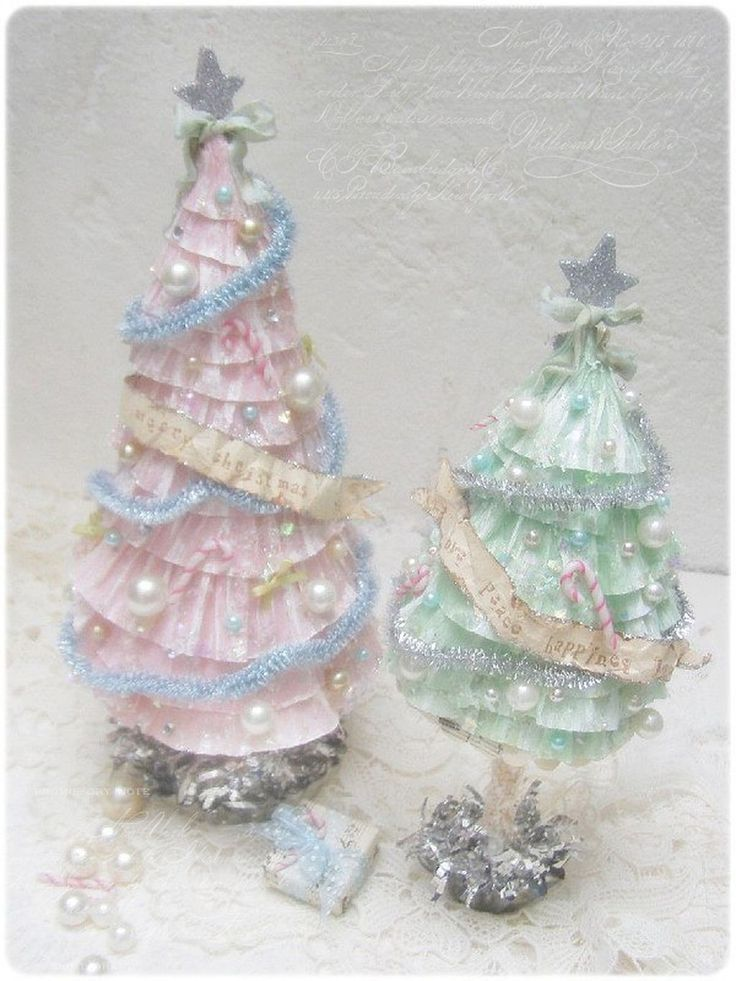 Best 25 shabby chic xmas ideas on pinterest shabby chic for Shabby chic christmas