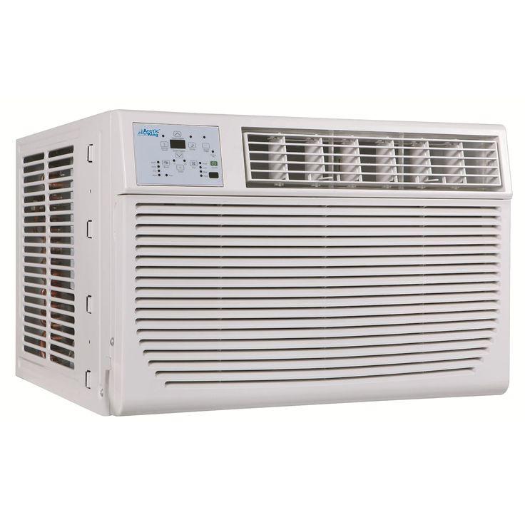 Arctic King AKSO08ER51 8K BTU Slideout Air Conditioner-Heater