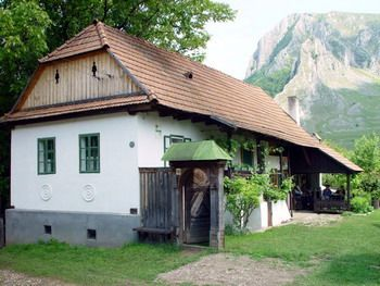 Linga Cluj