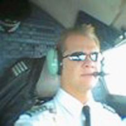 FBI: Off-Duty Pilot Groped Girl, 14, On Delta Flight
