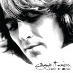 George Harrison | Discography