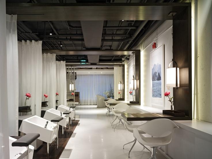 Interior Designer Portfolio By Jiun Ho