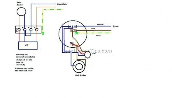 Low Voltage Lighting Wiring Diagram Electrical And Outside Light Diagram Electrical Lig In 2020 Low Voltage Outdoor Lighting Light Sensor Switch Low Voltage Lighting