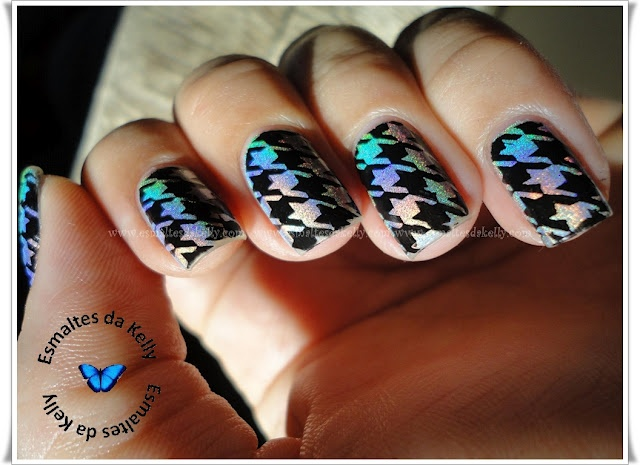 17 best minx nails images on pinterest minx nails makeup and idk what about this design but i love it prinsesfo Choice Image