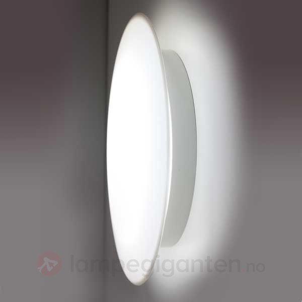 *Fremtidsrettet SUN 3 LED lampe m. varmhv. og 13 W sicher & bequem online bestellen bei Lampenwelt.de.