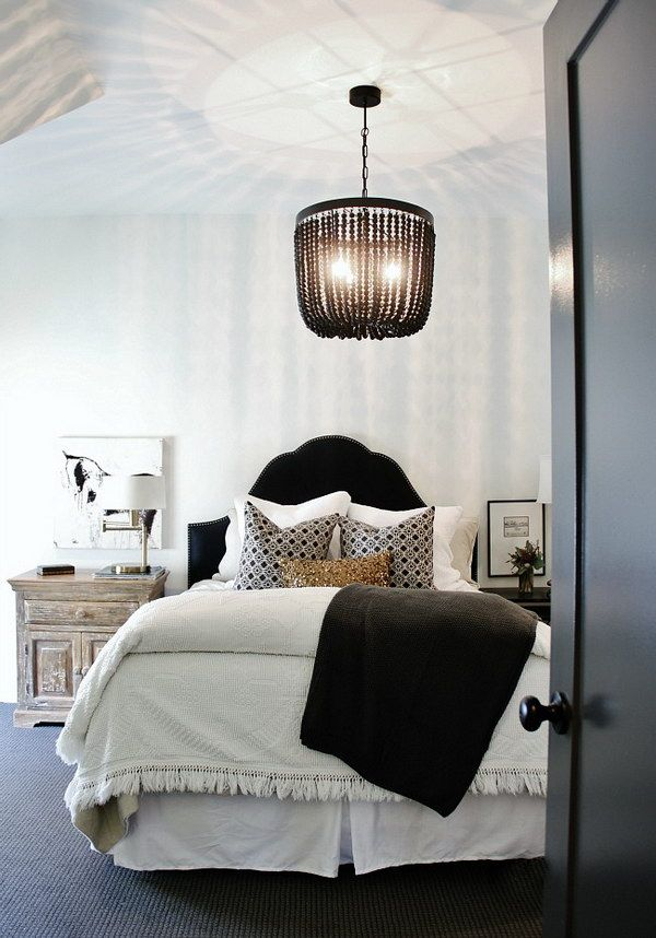Beautiful Bedrooms Pics 863 best beautiful bedrooms images on pinterest | beautiful