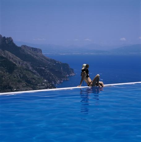 41 best things to do on vacation images on pinterest for Hotels in ravello with swimming pool