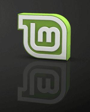 Magical Desktops: Linux Mint 18.2 (Sonya)