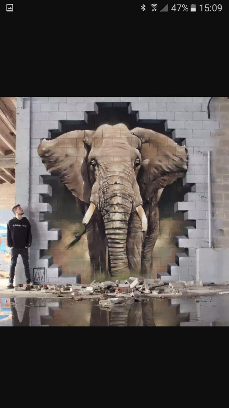 16366 Best Elephants Images On Pinterest Elephants