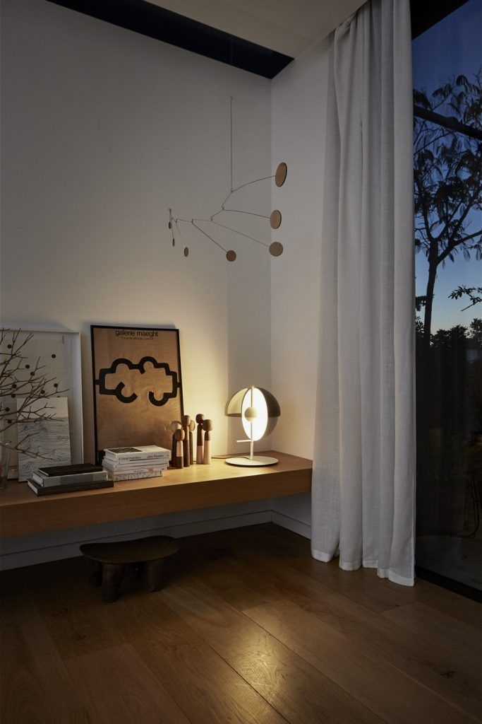 https://www.trnk-nyc.com/shop/product/theia-led-table-lamp/