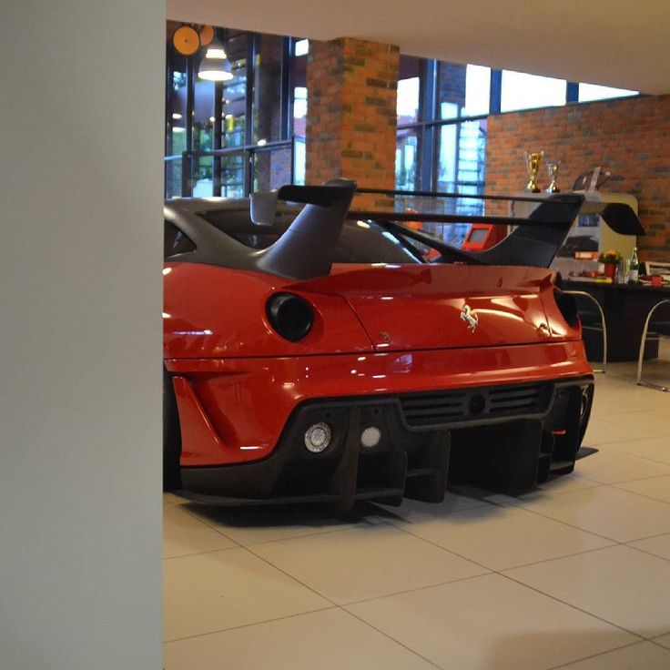 Behind the corner  #Ferrari#Lamborghini #Jaguar#Maserati  #MercedesAMG #Porsche#Blacklist#Carbon#carspotters #MercedesBenz #Carporn#Supercars#Luxurycars#Autogespot#Carswithoutlimits#Amazingcars#Fast#Burnout#Speedcar#Thecarload#koenigsegg#supercars_mh#eberlein #kassel