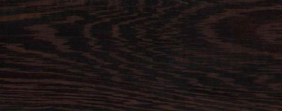Wood Species for Hardwood Floor Medallions, Wood Floor Medallions, Inlays, Wood Borders and Block parquet - WENGE