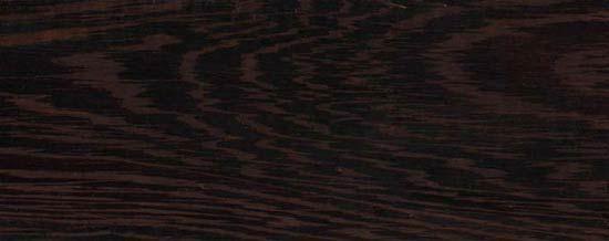Wood Species for Hardwood Floor Medallions, Wood Floor Medallions, Inlays, Wood Borders and Block parquet - WENGE