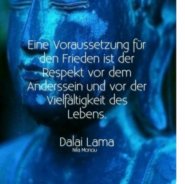 34 besten buddhistische zitate bilder auf pinterest buddhistische weisheiten dalai lama und. Black Bedroom Furniture Sets. Home Design Ideas