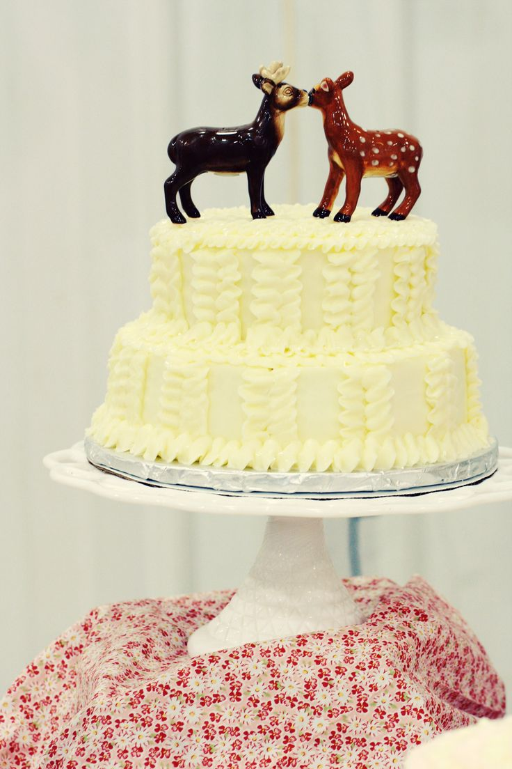 30 best Weddings: Cake Toppers & Keepsakes images on Pinterest ...