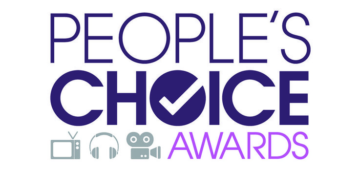 People's Choice Nominee List, Announcement Coverage Talking to Boris Kodjoe about Learning English from TV #PeoplesChoice #NomineeList #HowtoVote  Read more at: http://www.redcarpetreporttv.com/2016/11/15/peoples-choice-nominee-list-announcement-coverage-talking-to-boris-kodjoe-about-learning-english-from-tv-peopleschoice-nomineelist-howtovote/