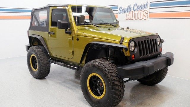 used 2008 jeep wrangler x for sale in houston texas mileage 65 998. Cars Review. Best American Auto & Cars Review