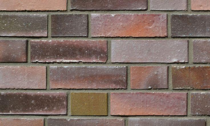 29 best wittmunder klinker architekturklinker torfbrandklinker images on pinterest brick. Black Bedroom Furniture Sets. Home Design Ideas