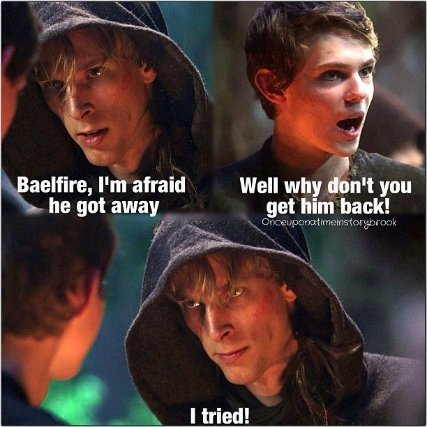 peter pan once upon a time memes - Google Search | Peter ...
