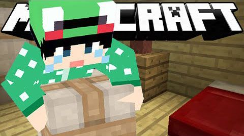 Packing Tape Mod 1.10.2/1.9.4/1.9/1.8.9 - minecraft mods 1.10.2 : Packing Tape Mod is a fantastic mod in Minecraft that permits player to carry ou ...     http://niceminecraft.net/tag/minecraft-1-10-2-mods/
