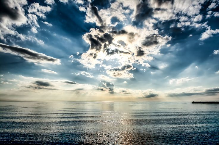 A dream is the bearer of a new possibility, the enlarged horizon, the great hope.
