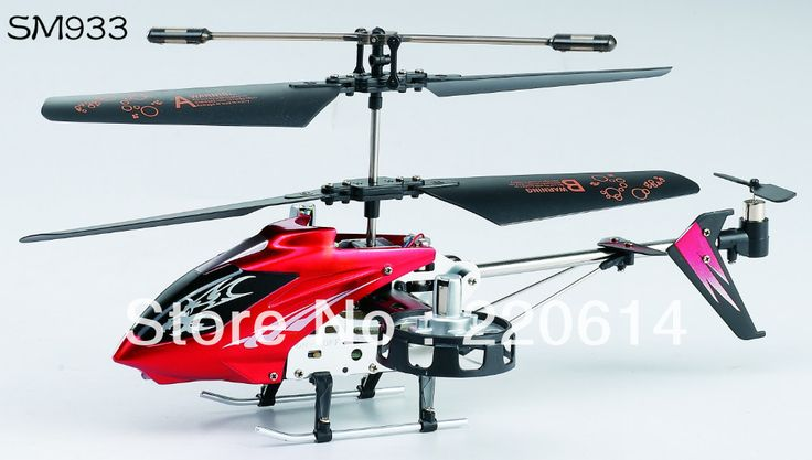 Cheap price 4ch Avatar rc helicopter //Price: $US $320.00 & FREE Shipping //     #rchelicopters
