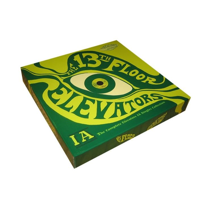 17 best ideas about high noon on pinterest overwatch for 13th floor elevators vinyl box set