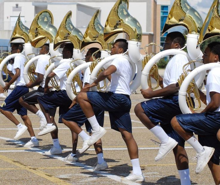80 Best Images About Southern University Jaguars On