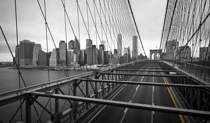 Guide to Manhattan | Flickr - Photo Sharing!
