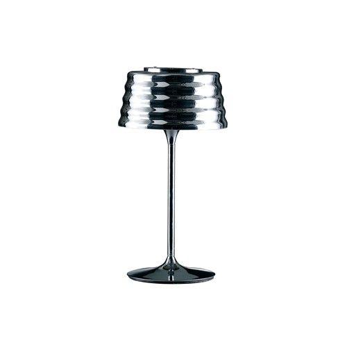 30cm Moda Table Lamp