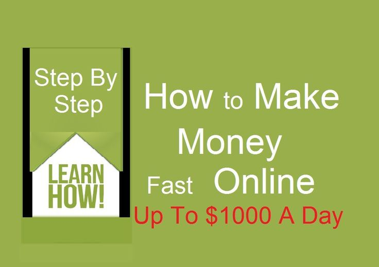 how can i make easy money online hi in this video i will show you how you can get started 8582
